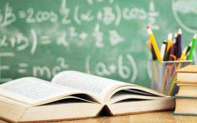 Cum să-și ferești copilul de teama de a reîncepe școala