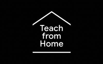 Soluții online pentru profesorii și elevii care #STAUACASA